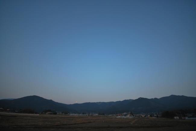 DSC_6898.jpg