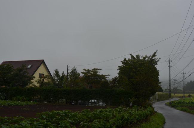 D70_1654.jpg