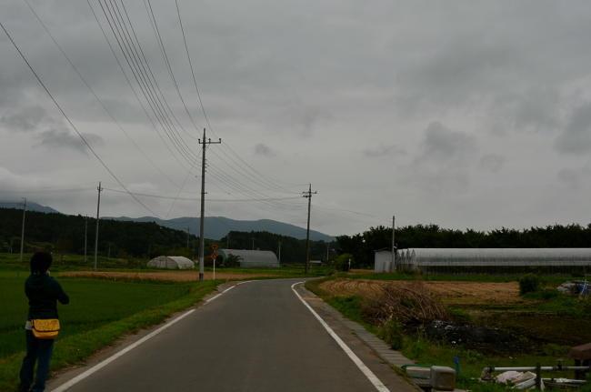D70_5052.jpg