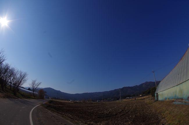 IMGP3361.jpg