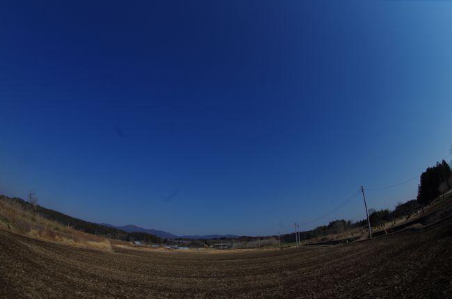 IMGP3379.jpg