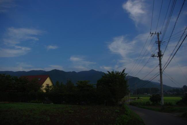 IMGP3935.jpg