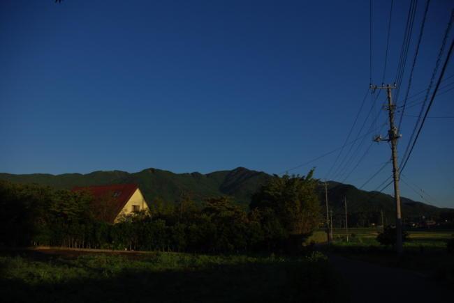 IMGP4673.jpg